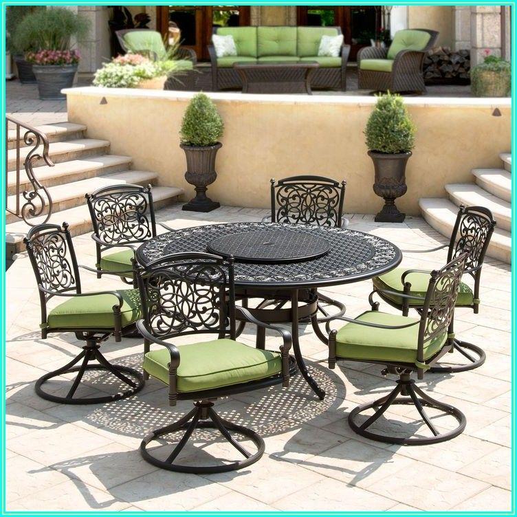 Sams Club Patio Furniture Sets