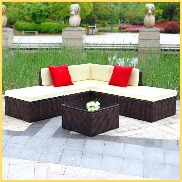 Semi Circle Patio Furniture Cover