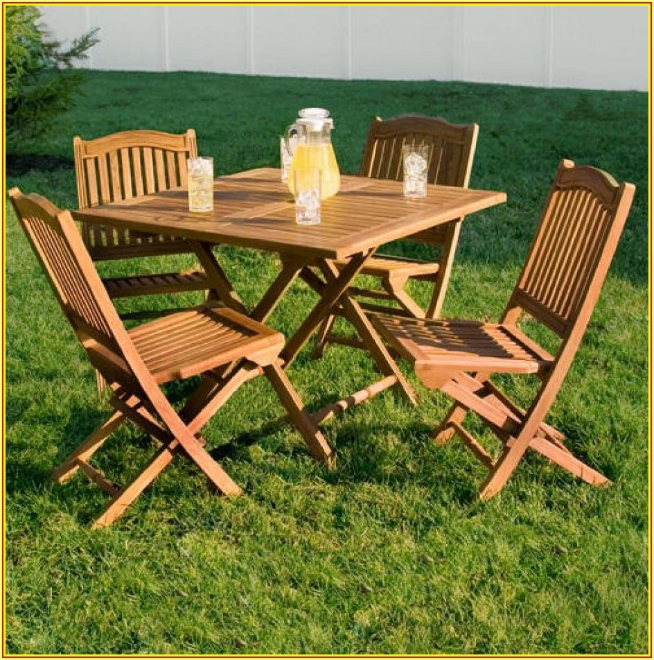 Smith And Hawken Metal Patio Furniture