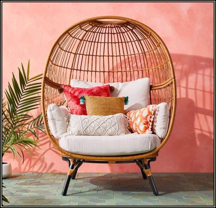 Southport Patio Egg Chair Opalhousetm