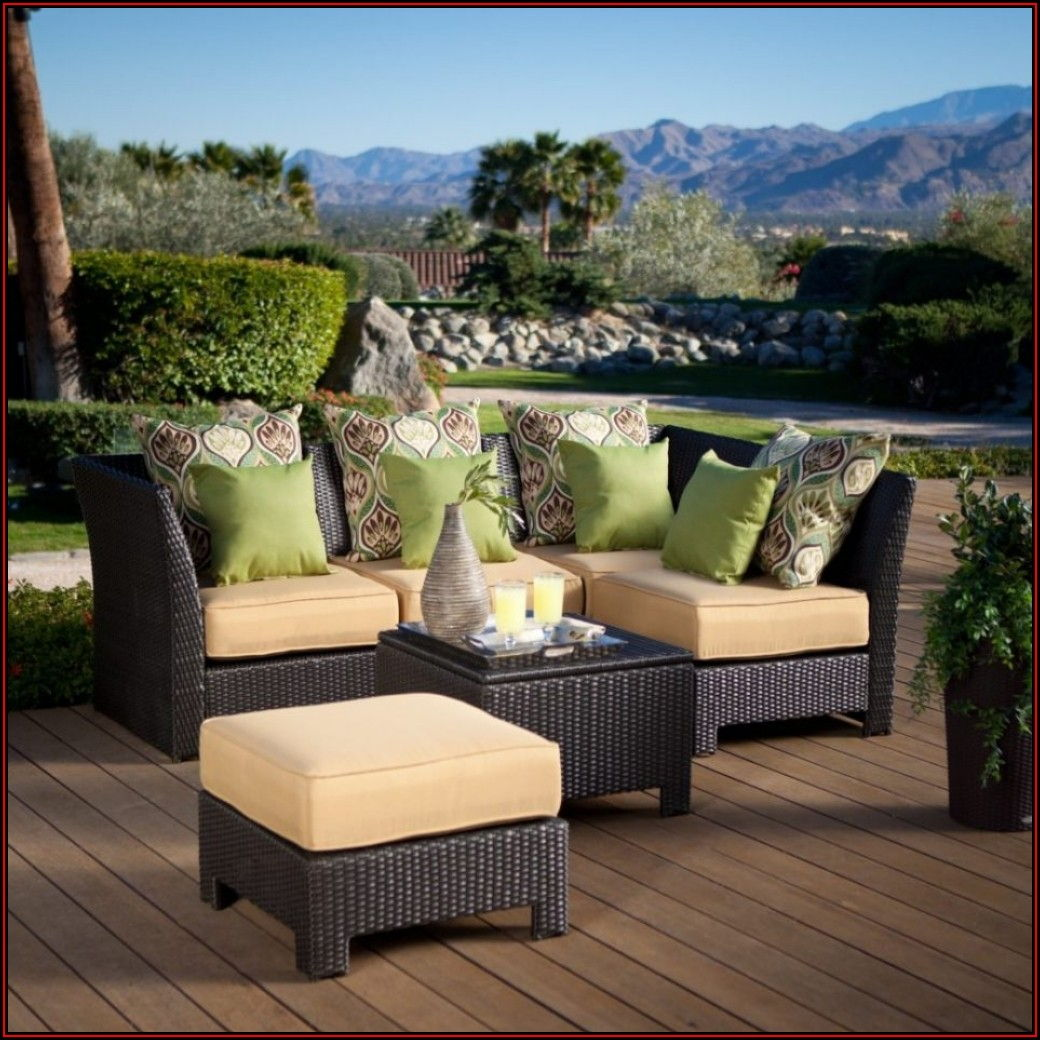 Summerwinds Patio Furniture Replacement Parts