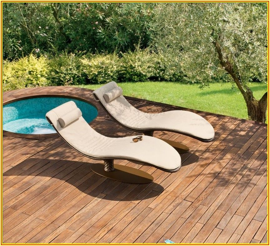 Ultra Modern Pool And Patio Coupon