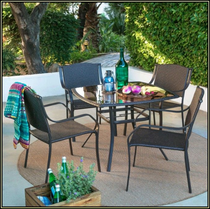 Used Patio Furniture For Sale By Owner Near Me