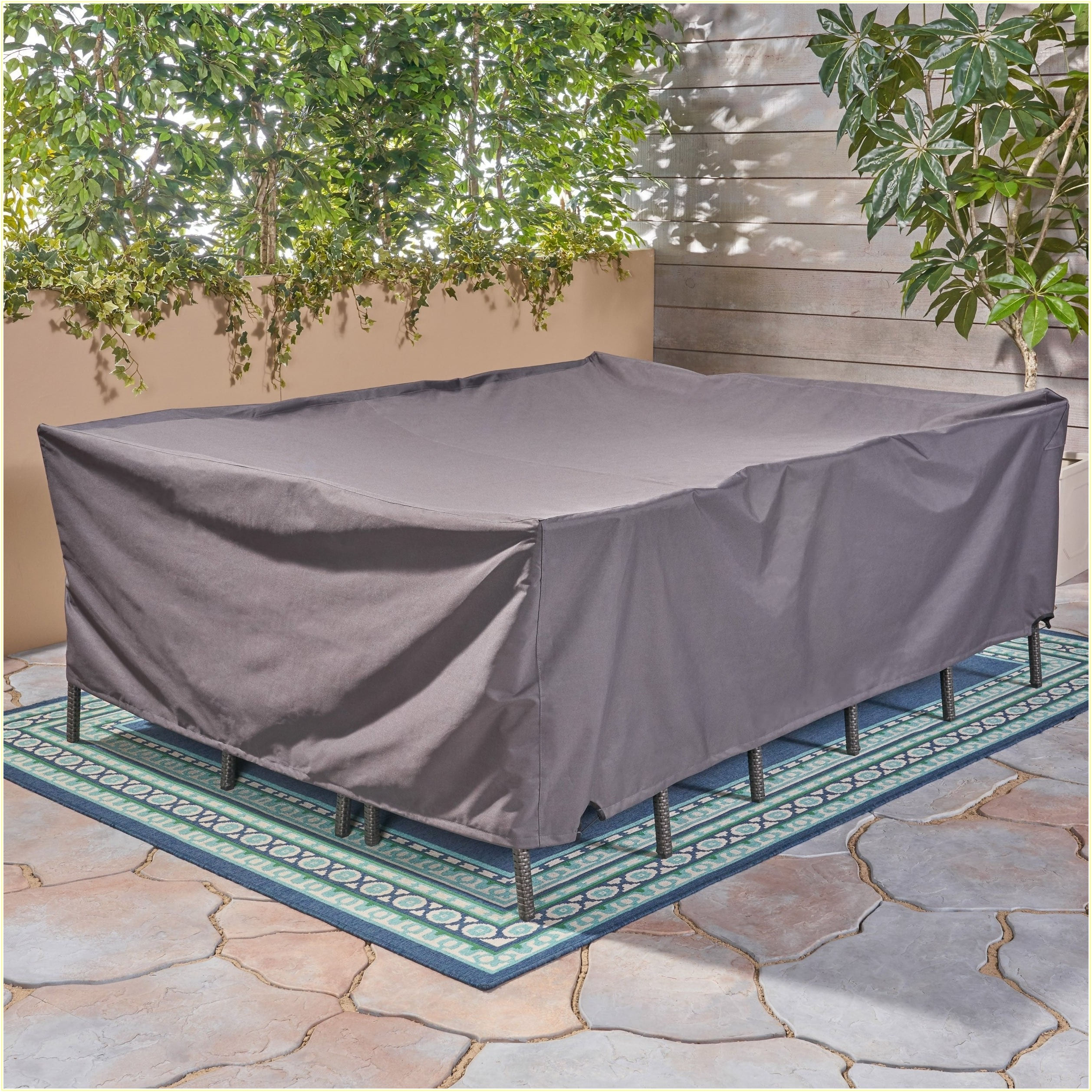 Walmart Outdoor Patio Furniture Covers