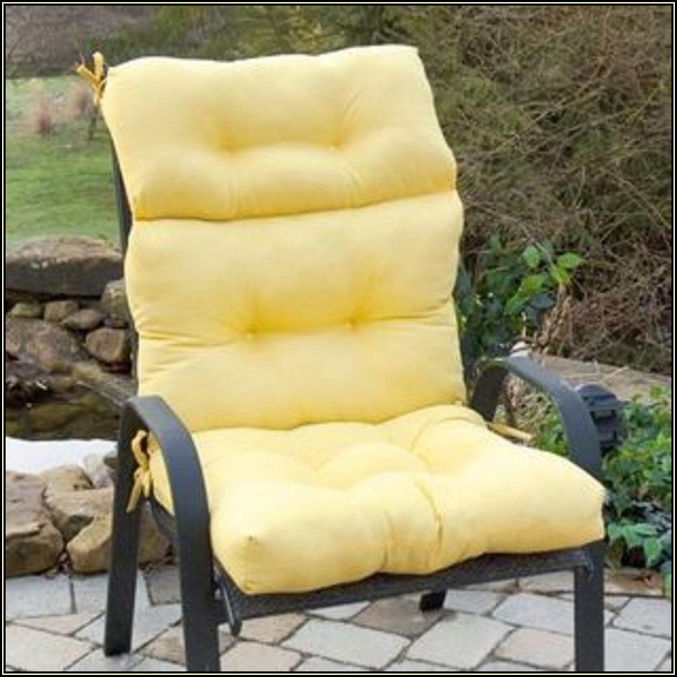Walmart Patio Furniture Cushions