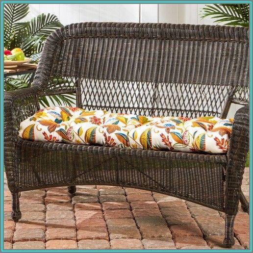 17 Inch Patio Cushions