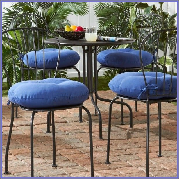 18 Inch Round Patio Cushions