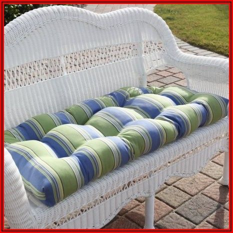 18 X 18 Outdoor Patio Cushions