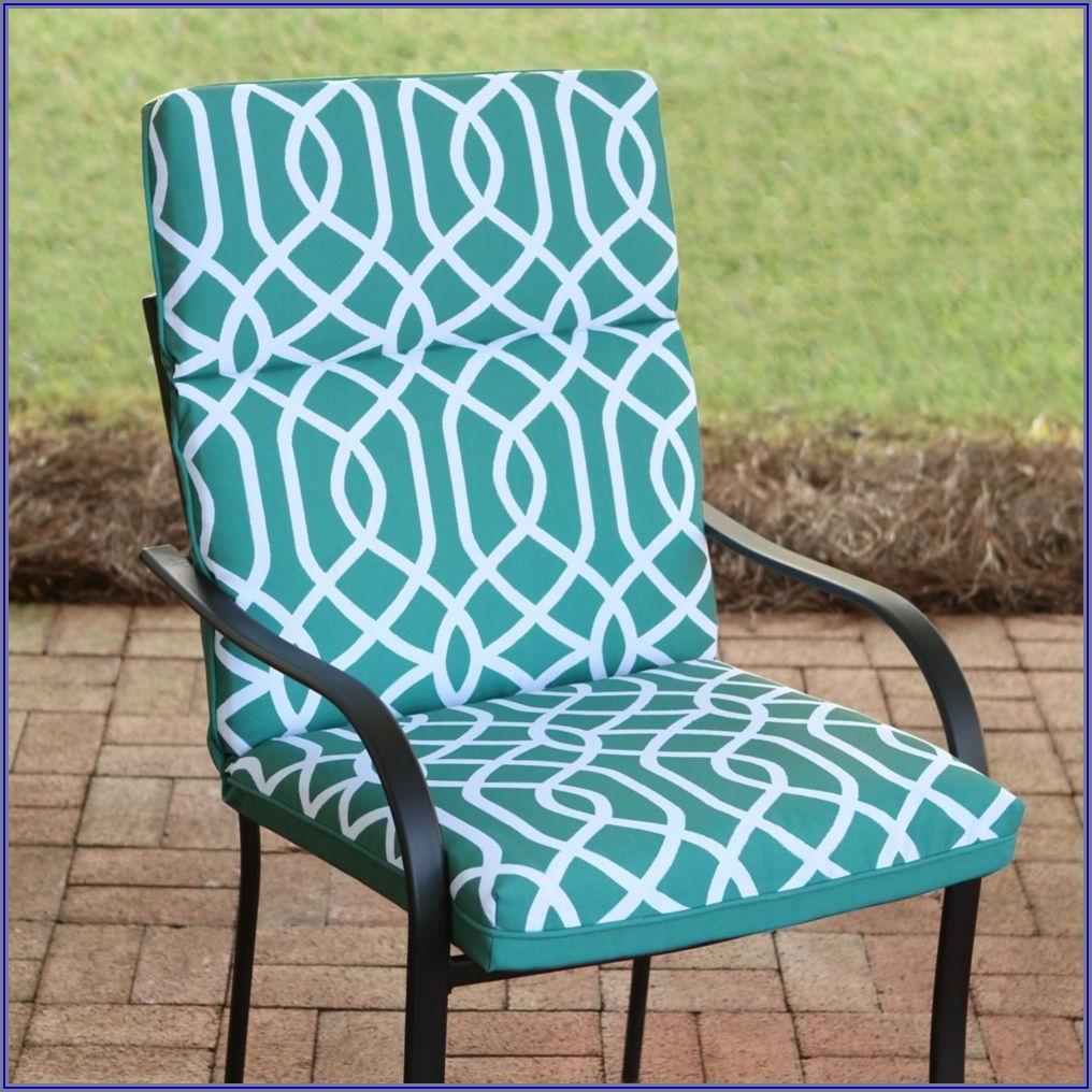 20 X 24 Patio Cushions