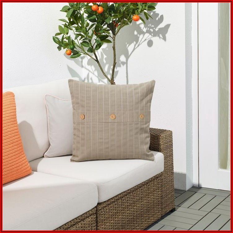 20x20 Patio Chair Cushions