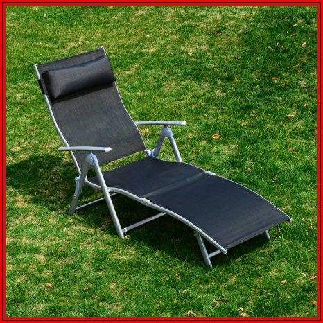 350 Lb Weight Capacity Patio Chairs