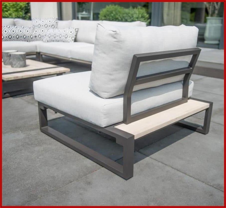 4 Seasons Global Patio Furniture