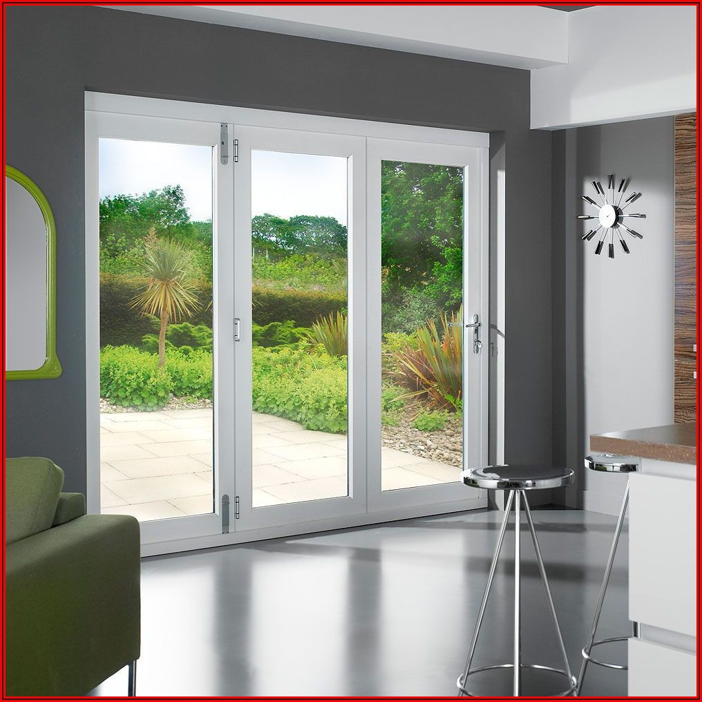 6ft Sliding Patio Doors