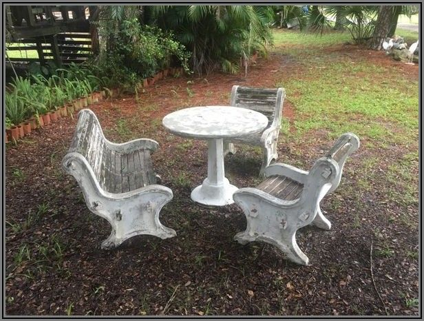 A Plus Patio Furniture Stuart Fl