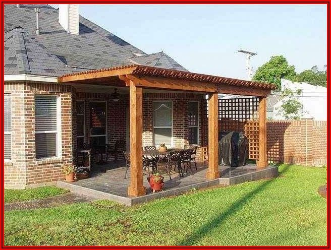 A1 Fence And Patio