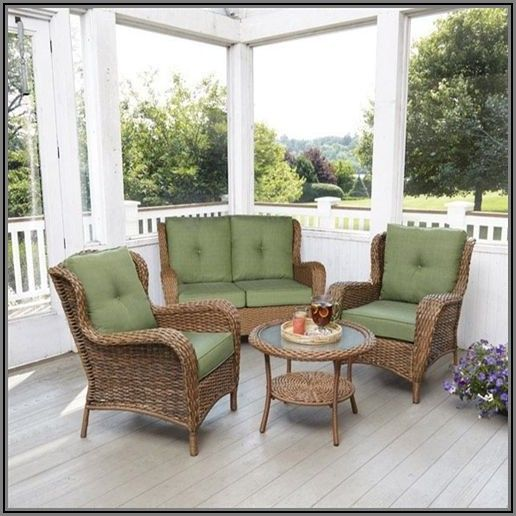 Ace Hardware Patio Dining Sets
