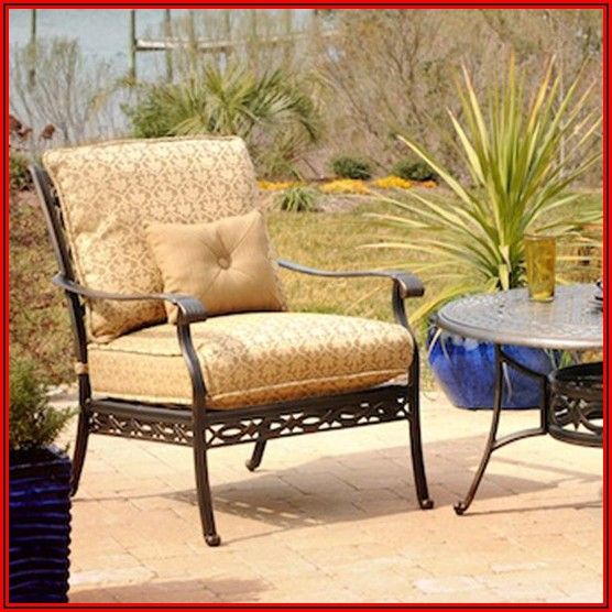 Agio Patio Furniture Sling Replacement