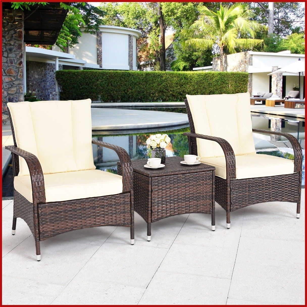 Alpha Mart Patio Furniturealpha Mart Patio Furniture
