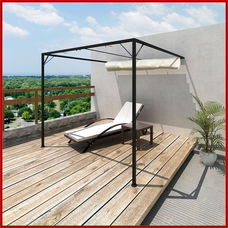 Amazon Awnings For Patios