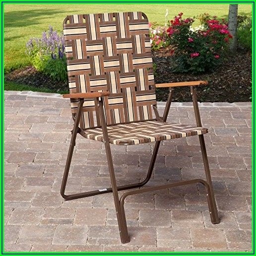 Amazon Com Patio Chairs