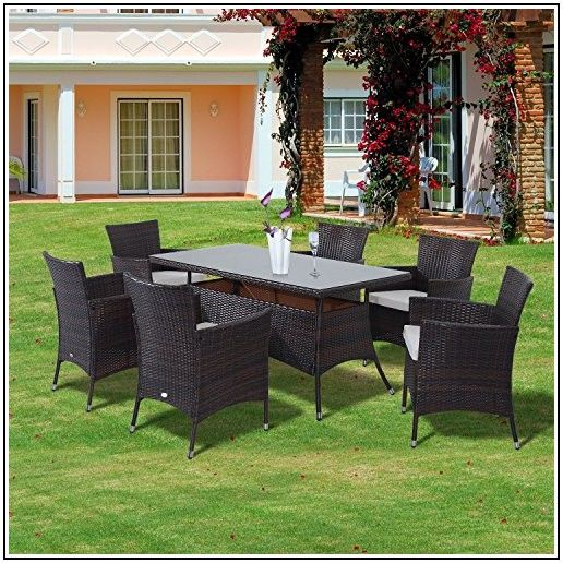 Amazon Com Patio Furniture