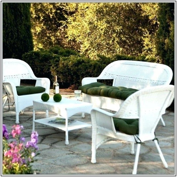 Amazon Martha Stewart Patio Furniture