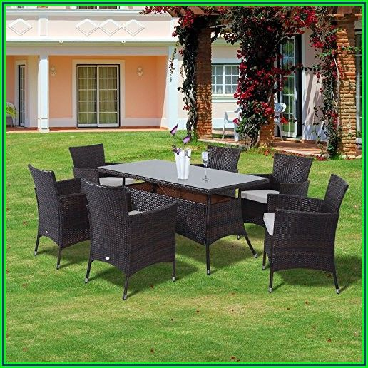 Amazon Outdoor Patio Sets