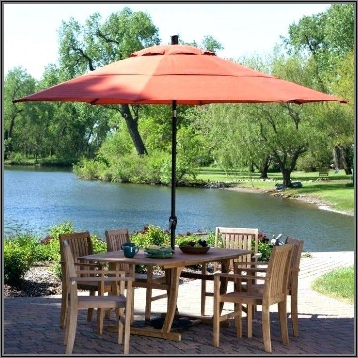Amazon Outdoor Patio Umbrellas