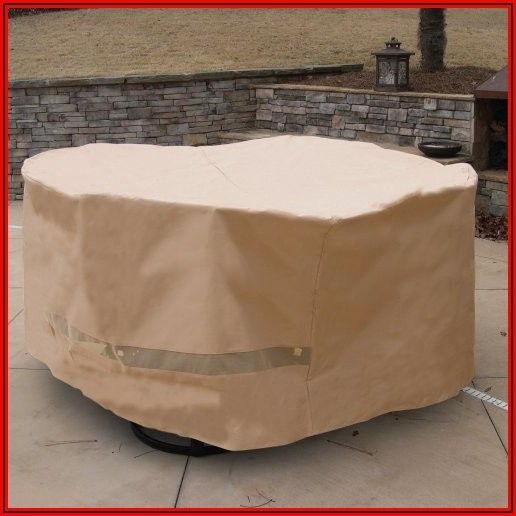 Amazon Patio Table Cover Round