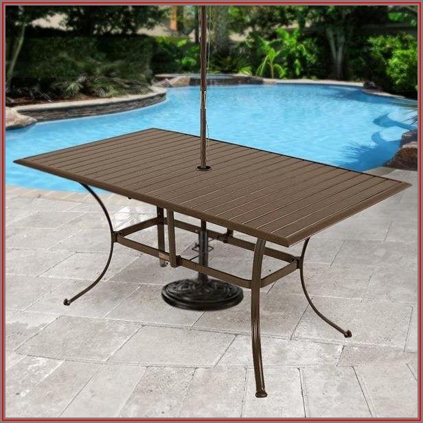 Amazon Prime Patio Table Umbrella