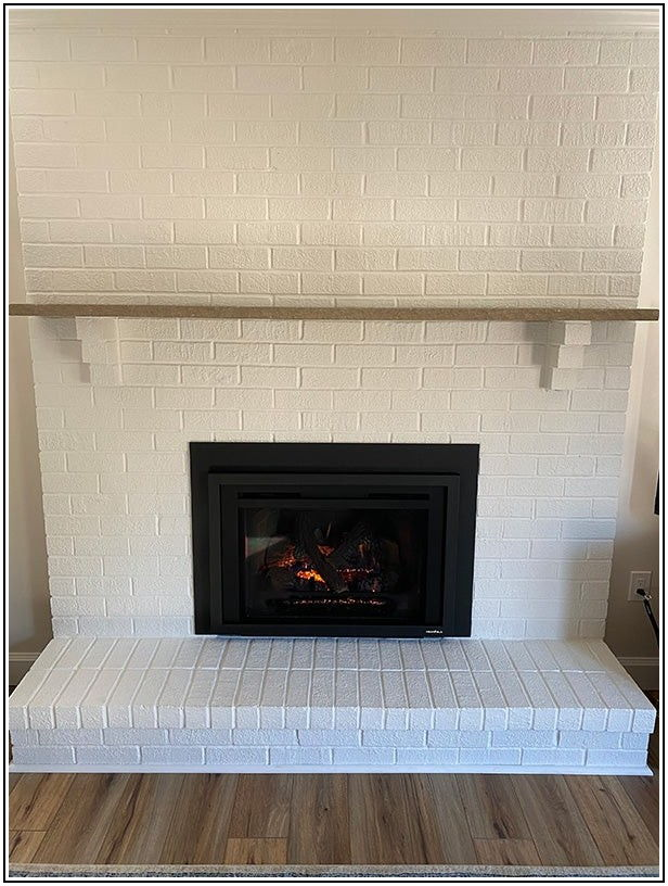 Ambler Fireplace And Patio Colmar Pa