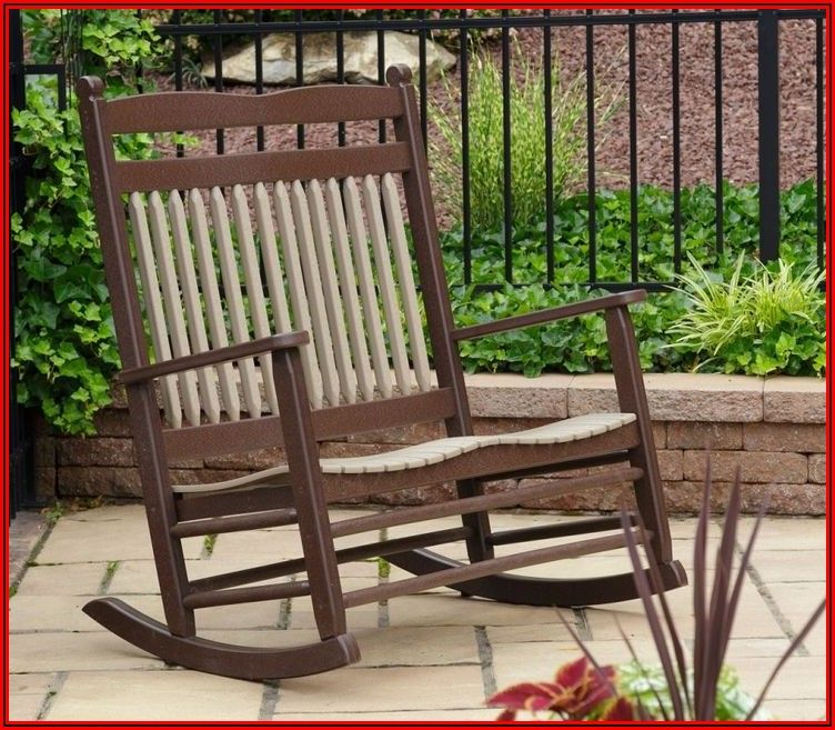 Amish Poly Patio Furniture Near Me