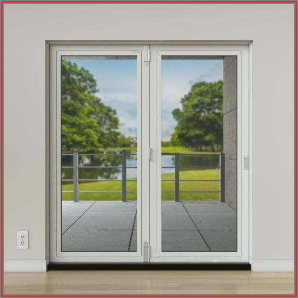 Andersen Vs Jeld Wen Patio Doors