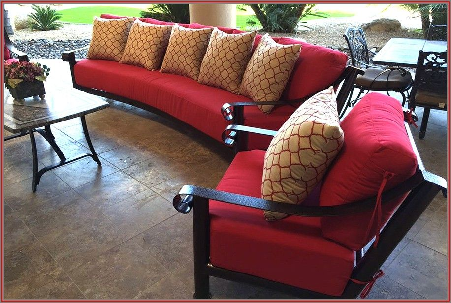 Arlington Heights Patio Furniture