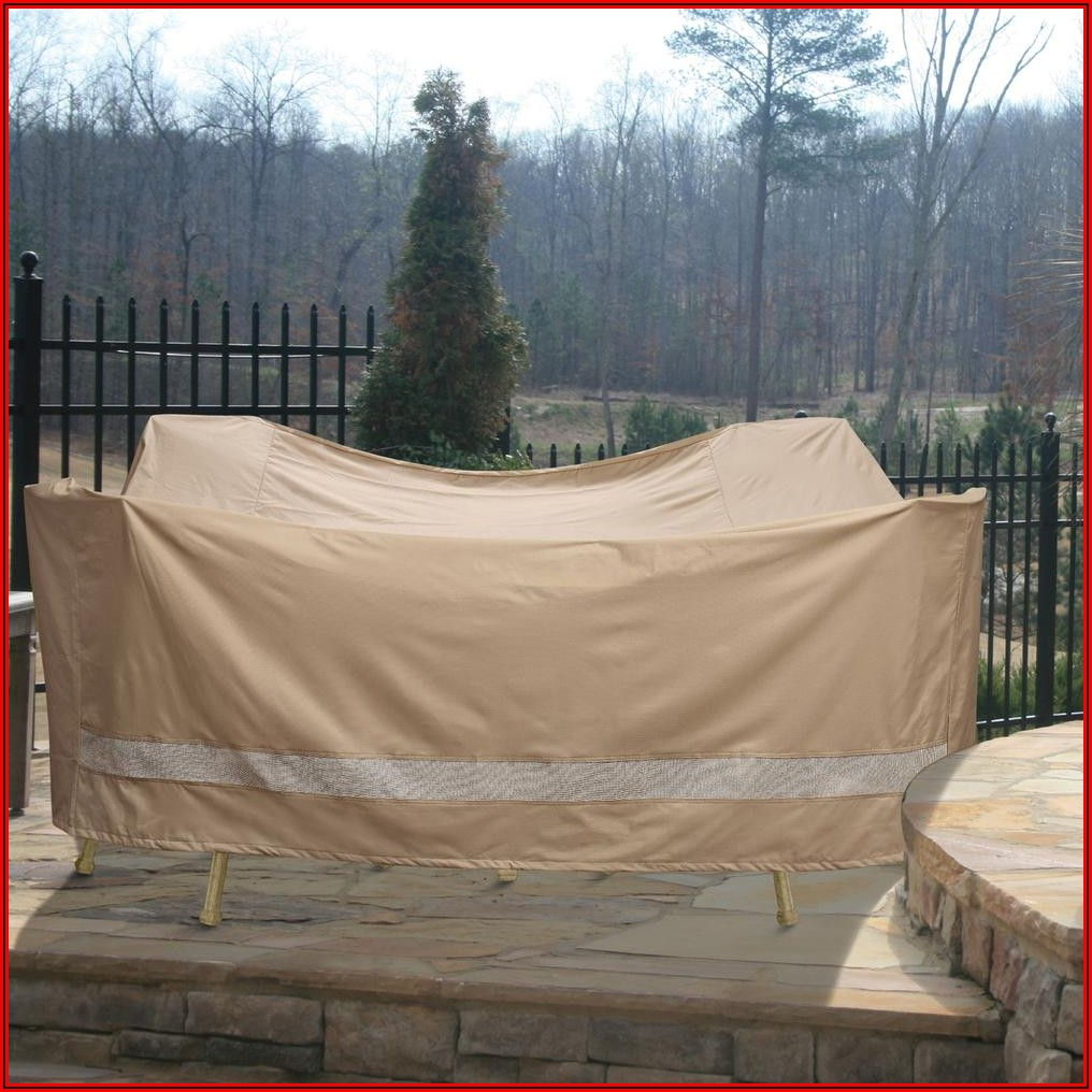 Armor All Patio Furniture Covers