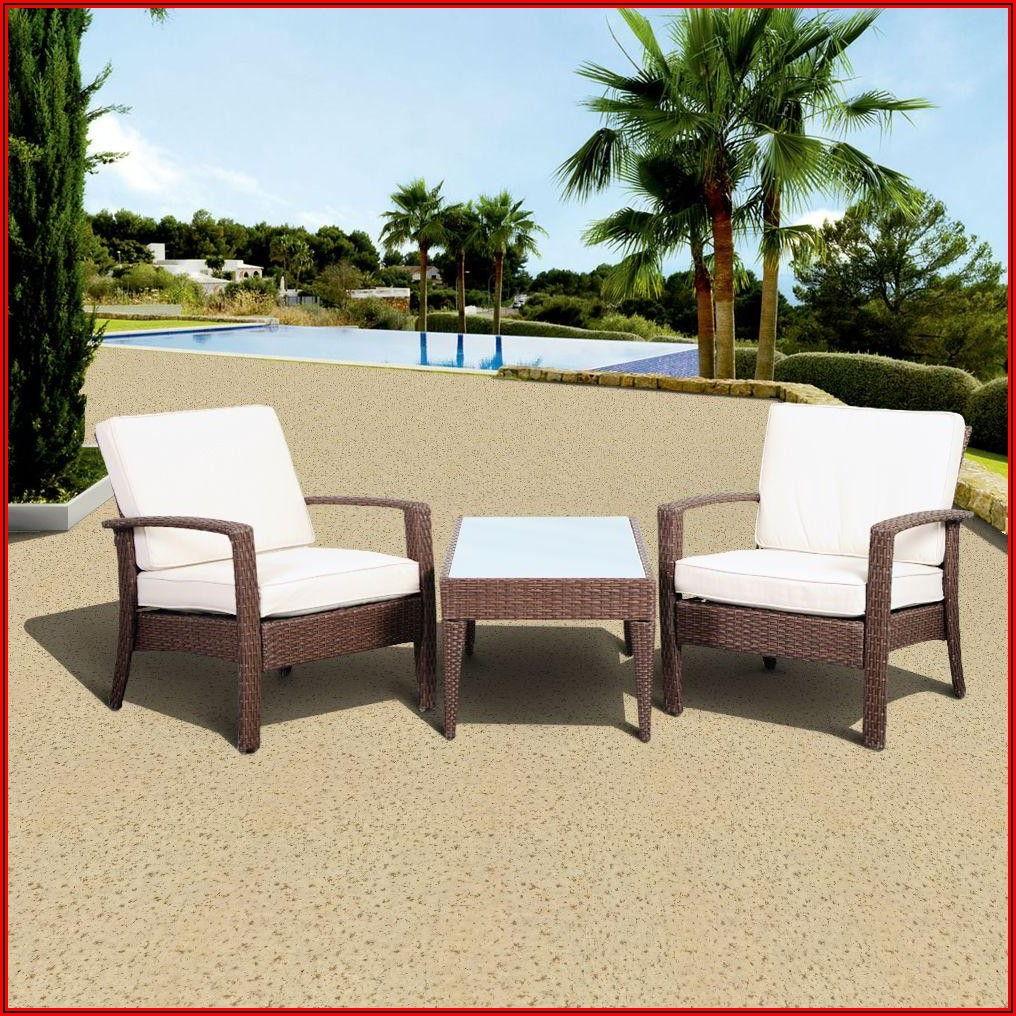 Atlantic Contemporary Lifestyle Patio Furniture Cushions