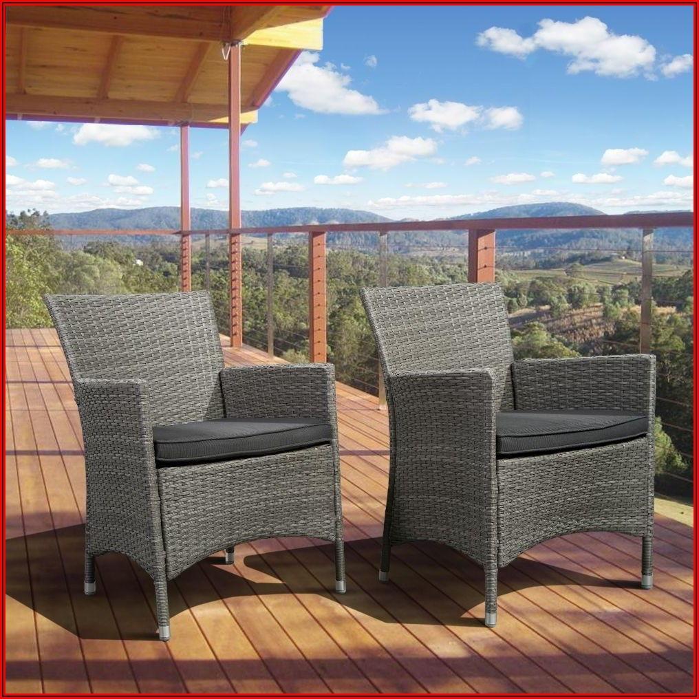 Atlantic Contemporary Lifestyle Patio Furniture
