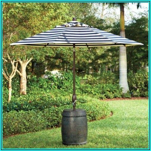 Ballard Designs Patio Umbrellas