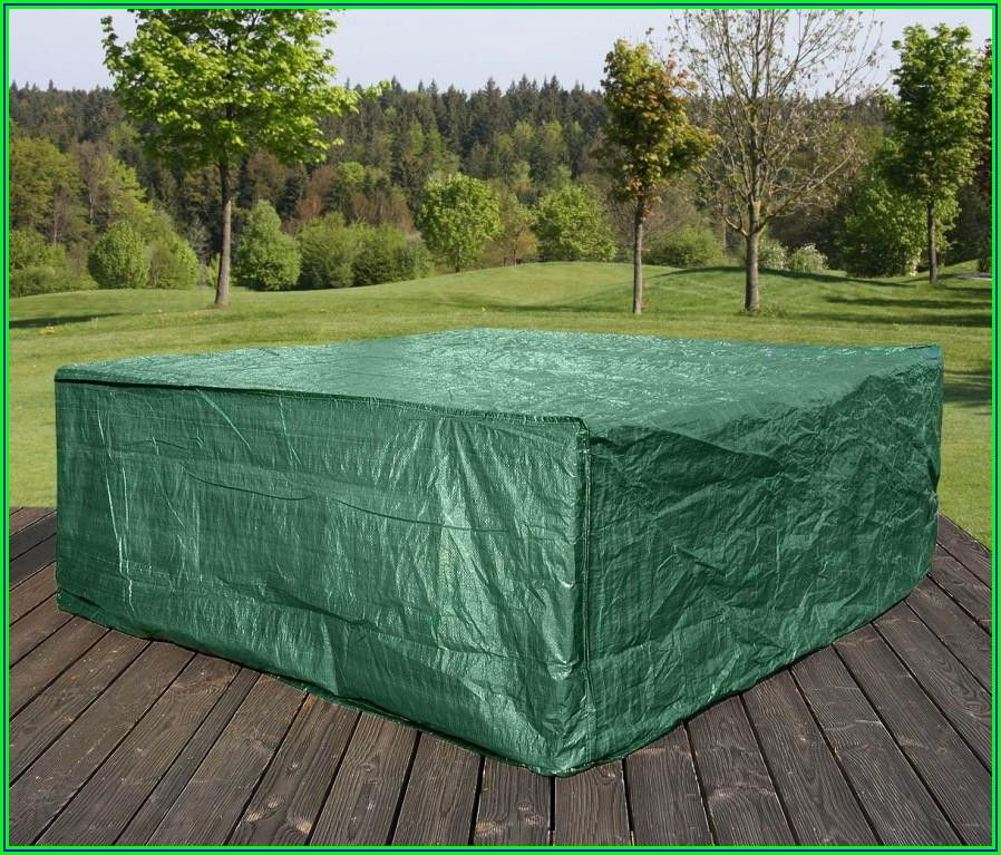 Baner Garden Patio Furniture Covers