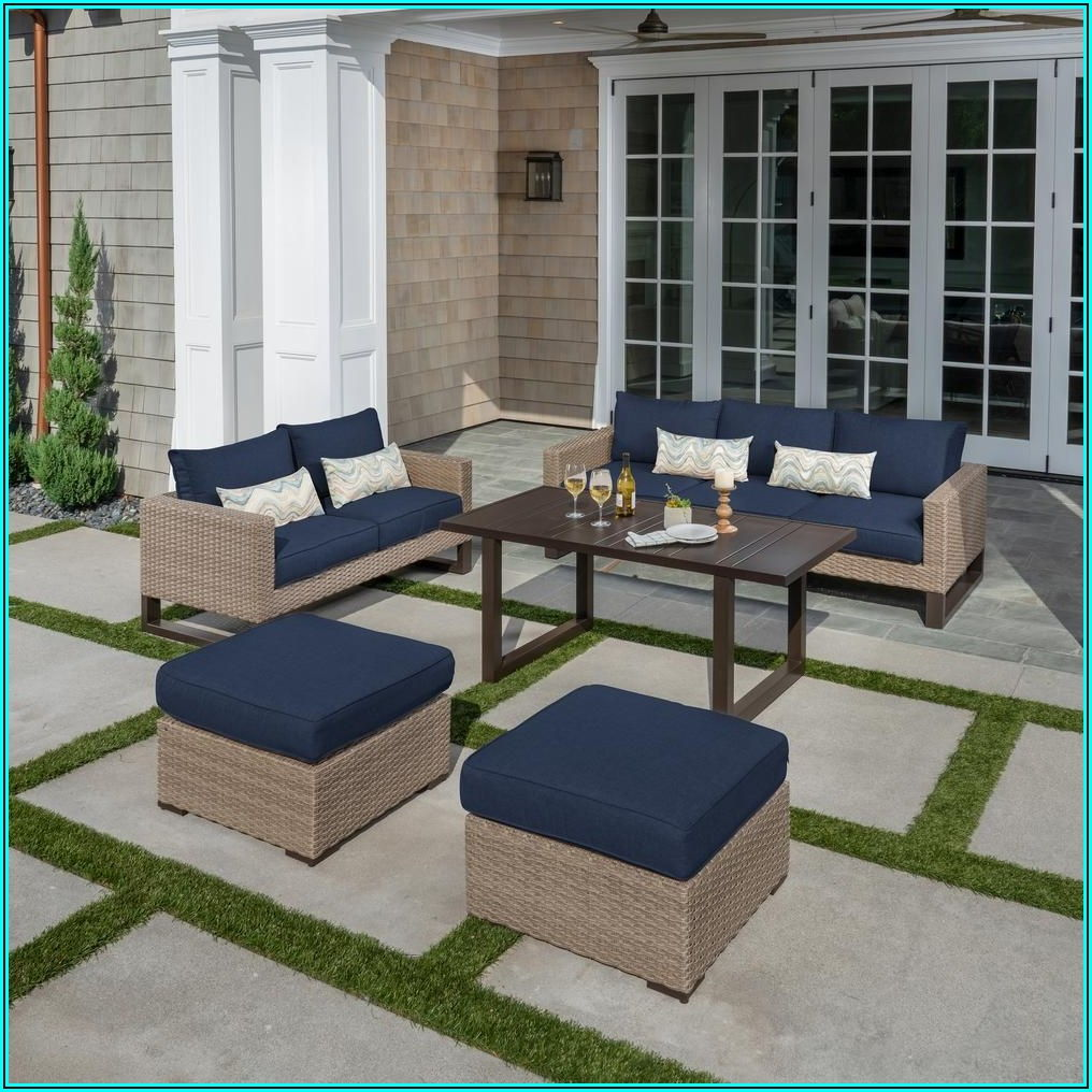 Bay Area Patio And Furniture