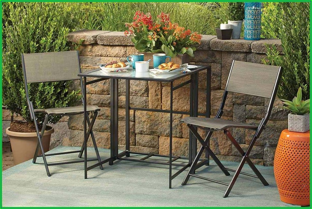 Bed Bath And Beyond Folding Patio Chairs