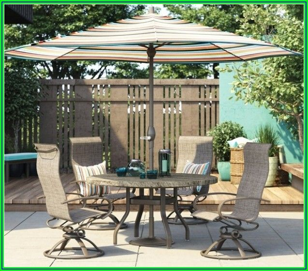 Bed Bath And Beyond Outdoor Patio Cushions