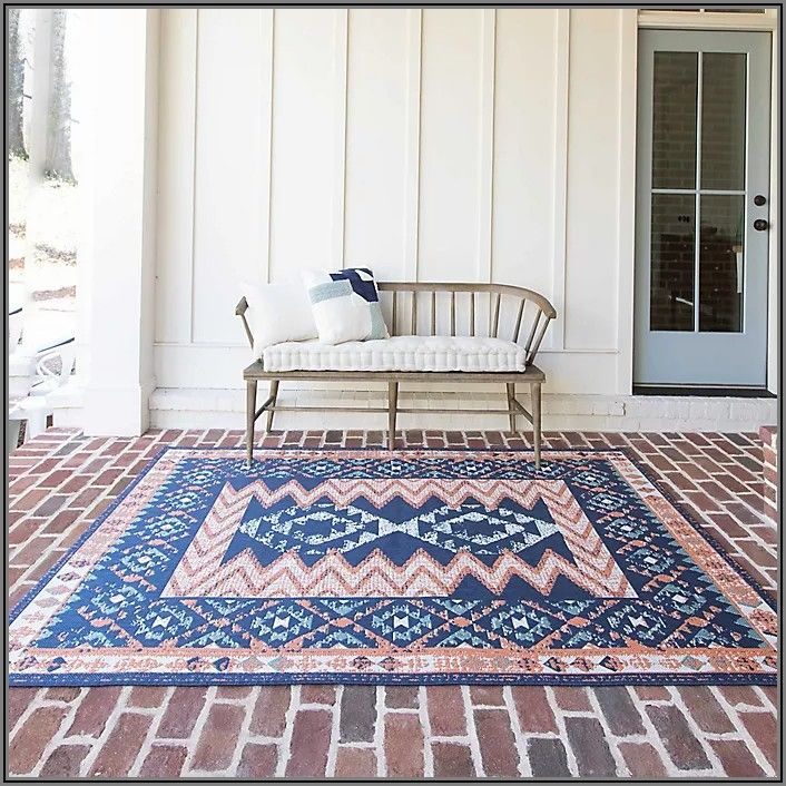 Bed Bath And Beyond Outdoor Patio Rugs