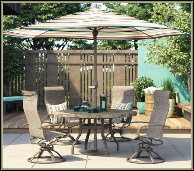 Bed Bath And Beyond Patio Cushions