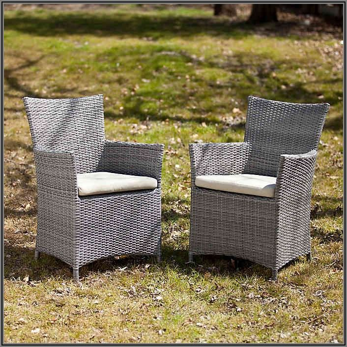 Bed Bath And Beyond Wicker Patio Furniture