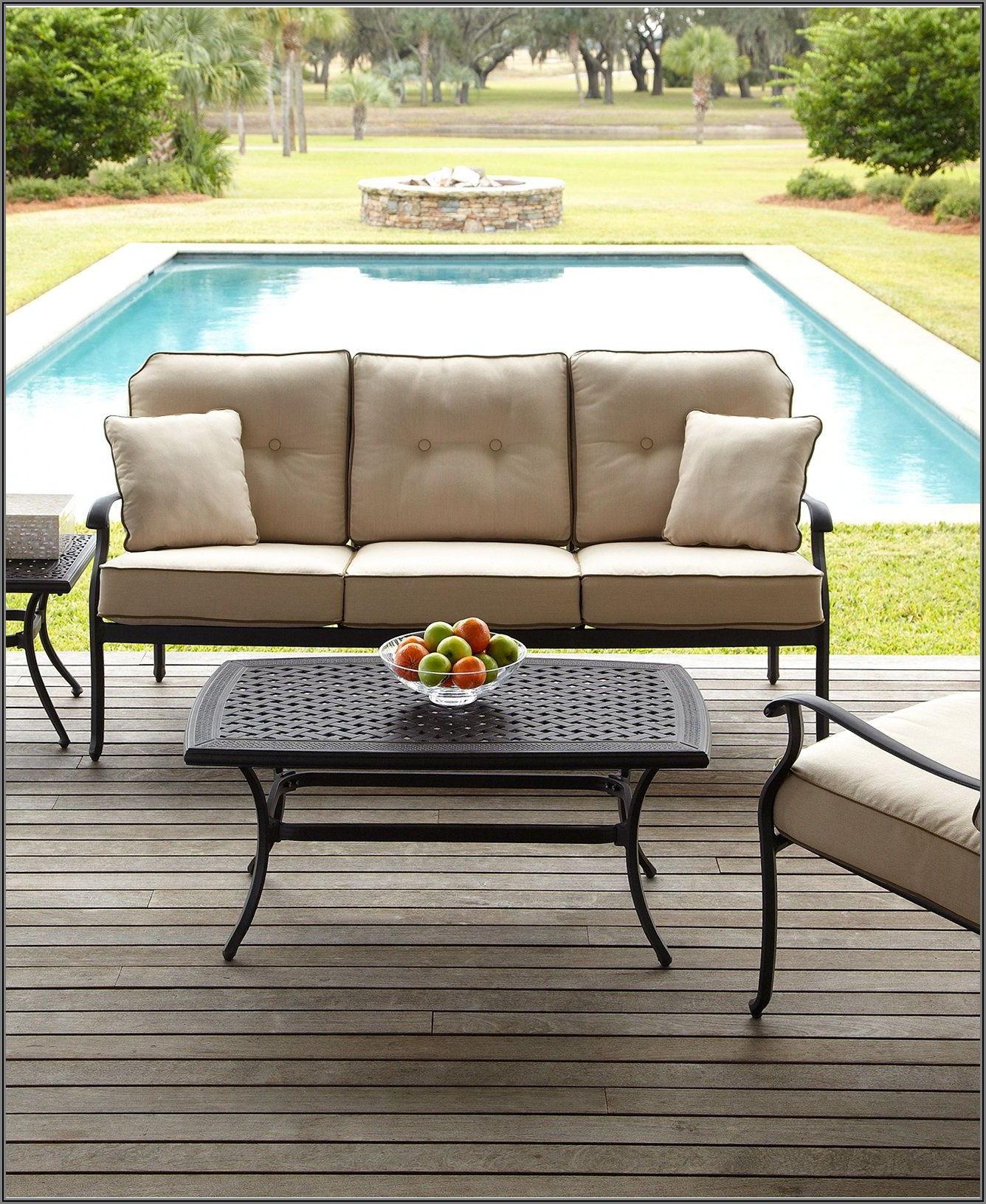 Bellingham Outdoor Patio Furniture
