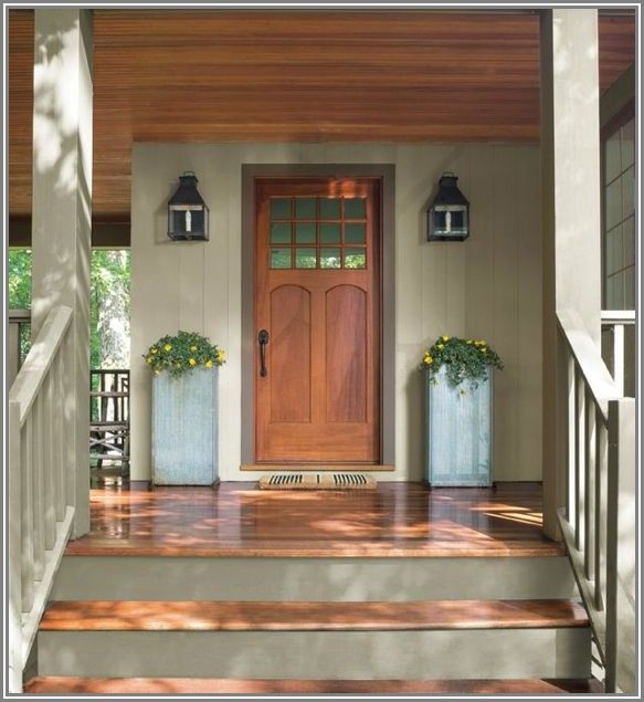 Benjamin Moore Floor And Patio Paint Colors
