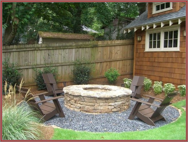 Best Loose Stone For Patio