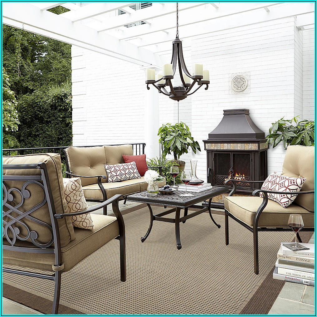 Best Place To Find Patio Furniture
