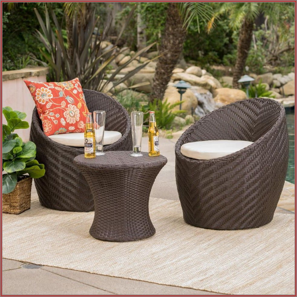 Best Rated Outdoor Patio Furniture